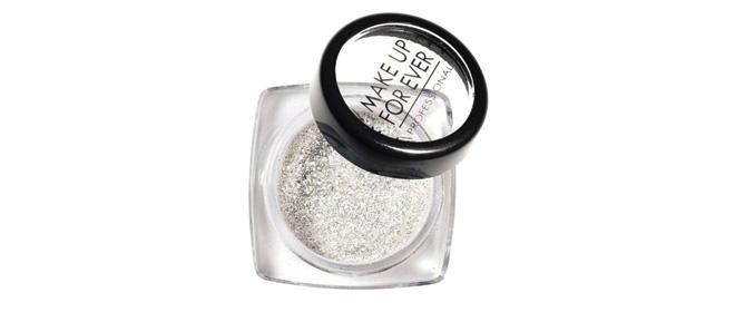 다이아몬드 파우더 (메이크업 포에버)