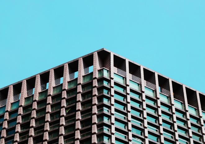 광화문 현대해상 본사
