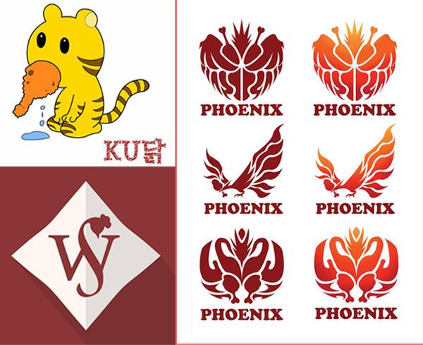 9. 2016년 기준, 서울 내 3개 대학교에 치킨동아리가 존재한다. 올바르게 연결한 것은?